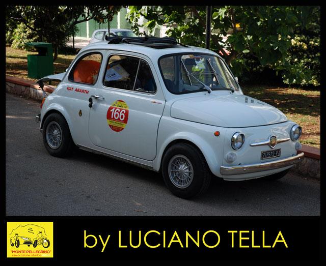 Photogallery L Ultima Vittoria Di Nuvolari