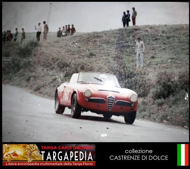 PHOTOGALLERY TARGA FLORIO 1970/TARGA FLORIO 1970