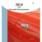 250 LM *5895* Maranello Concessionaires - Arnaud Menier