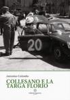 Collesano e la Targa Florio - Antonino Colombo