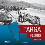 Targa Florio 1955-1973  -  Ed Heuvink