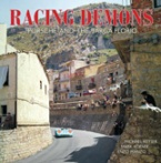 Racing Demons  Porsche and the Targa Florio - M.Keyser, M.Koense, E.Manzo