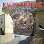 Racing Demons  Porsche and the Targa Florio - M.Keyser, M.Koense, E.Manzo