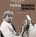 Ferdinando Minoia L'arte della guida - A.Silva e F.Minoia