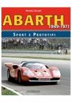 Abarth Sport e Prototipi 1949 - 1971 - Renato Donati